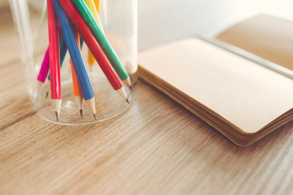 9 tarefas pra você fazer no sei negócio todos os meses