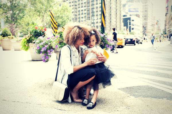 O que você vai fazer para aumentar as vendas no Dia das Mães