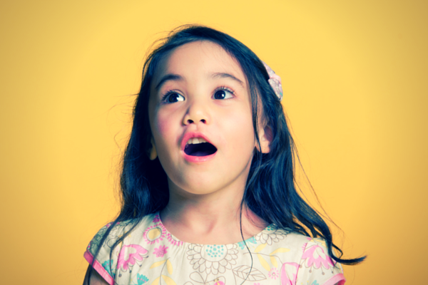 6 maneiras de encantar seu cliente