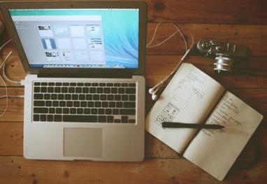 Oficinas Online