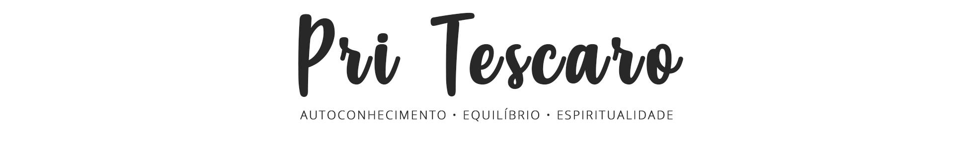 Pri Tescaro