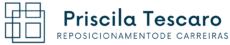 Priscila Tescaro